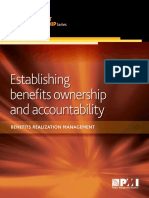 establish-benefits-ownership-accountability.pdf
