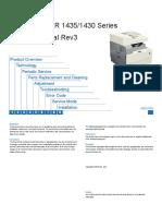 iR1430_1435-SM-E.pdf