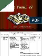 02 PPh Psl 22