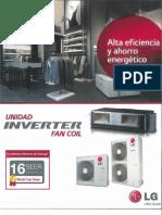 brochure LG fan coil series ABNQ.pdf
