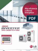 brochure LG cassette series ATNQ.pdf