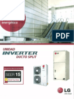 brochure LG central .pdf