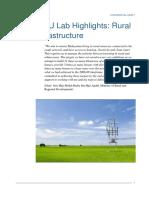 6-PEMANDU_Lab_Highlights_RBI.pdf