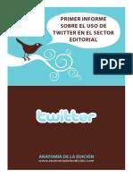 Informe-sobre-el-uso-de-Twitter-en-el-sector-editorial.pdf