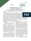Oral desintegrating tablets.pdf