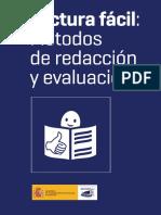 Lectura fácil. Métodos de redacción y evaluación.pdf