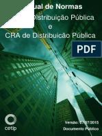 Manual de Normas CRI e CRA 27.07.2015_24.08.2015_protegido (1)