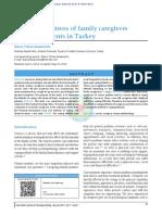 AsiaPacJOncolNurs1155-7434046_203900.pdf