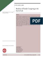 EOL2.pdf