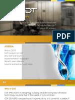 openSAP_s4h4_Presentation-unlimited.pdf