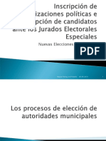 07052013-inscripcion-de-organizaciones-politicas-e-inscripcion-de-candidatos.pdf