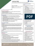 interview_skills (1).pdf