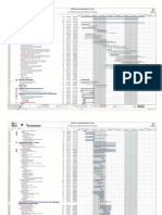 7352002 Level 1 Schedule.pdf