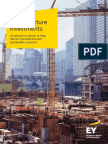 EY-infrastructure-investments-for-insurers.pdf