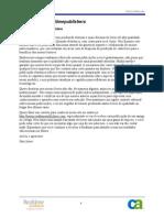 Cap1-IntroduçãoaoGerenciamentodeSegurança