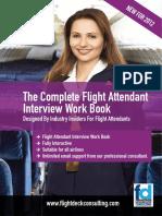 The_Complete_Flight_Attendant_Interview_Workbook_.pdf