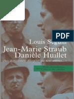 Seguin Straub Huillet