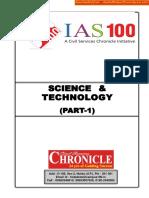 S_T Chronicle IAS[Shashidthakur23.Wordpress.com]