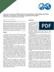 SPE Paper Erosional Rates Velocities
