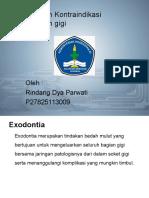 exodontia.ppt