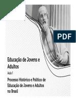 ACESS. SLID 1.pdf