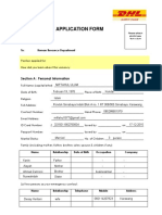 DHL Application Form.pdf