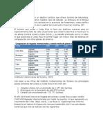 03 Segmentacion Clasificacion Basada en Ingresos
