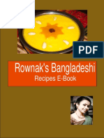 rownaks-bangladeshi-recipes-ebook.pdf
