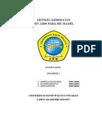FIX ARTIKEL BU IDA.docx