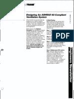 enews24_2.pdf