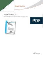 APP CMC047 en Material Std62