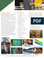 s11_structures_semm_brochure_0_0.pdf