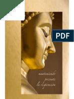 Ajaan_Lee_Dhammadharo_Manteniendo_presente_la_respiracion.pdf