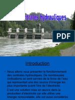 Les centrales hydrauliques2.ppt