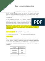 Empolamento e contração.pdf