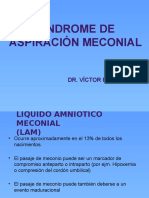 2n-sindromedeaspiracionmeconial-091012235740-phpapp02.pptx