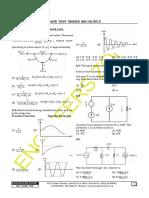 87166Test Paper (3) (EE)pdf.pdf