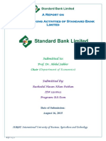 A_Report_on_The_General_Banking_Activiti.pdf