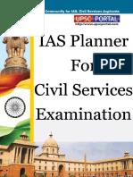 Free-E-Book-IAS-Planner_www.upscportal.com.pdf