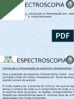 A.p. No. 1 IV 2014 - Copy
