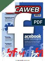 Revista Locaweb Nº 20