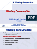 14-WIS5 Consumables 2006