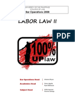 UP08 Labor Law 02