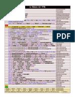 Sabana.pdf