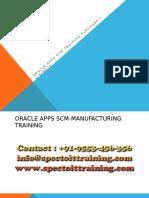 Oracledescretemanufacturingonlinetraining 150826102529 Lva1 App6891