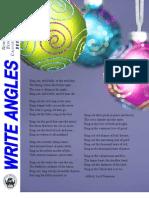 Write Angles 12-08