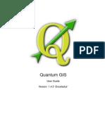 qgis-1.4.0_user_guide_en.pdf