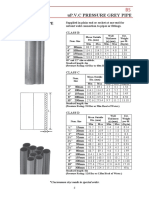 pipes CATALOGUE.pdf