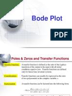 notes_tee602_bode_plot.pdf