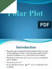 notes_tee602_polar_plot.pdf